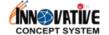 Innovative Concept System