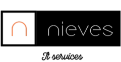 Nieves IT Services