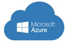 microsoft-azure-cloud-solutions-500x500
